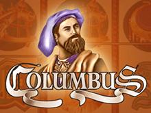 Играть в азартную игру Columbus