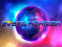 Онлайн игра Event Horizon_