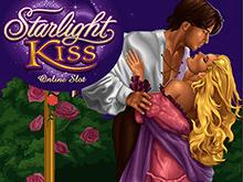 _Starlight Kiss