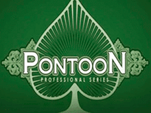 Pontoon Pro Series — играть онлайн