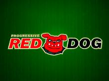 Азартная игра Рыжая Собака